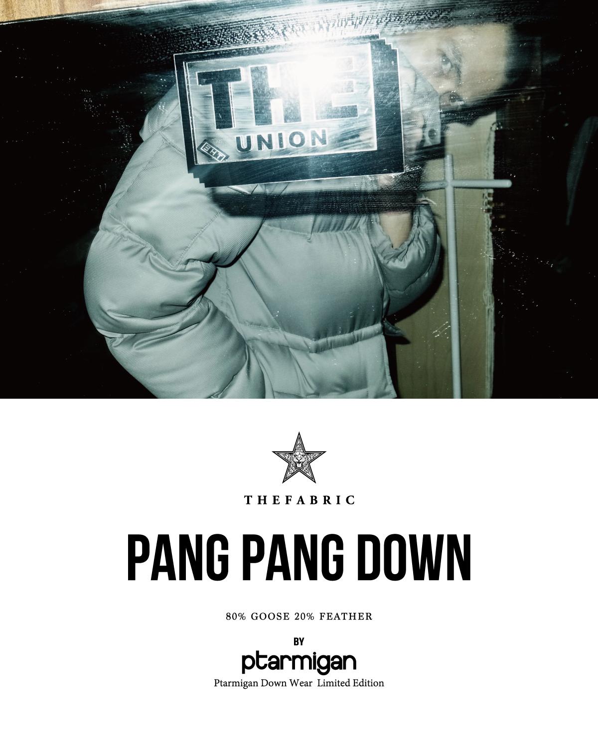 pang2down